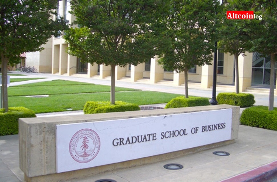 stanford business school research papers The stanford venture capital initiative is quietly assembling a massive database from people who prefer to stay mum the authors develop a valuation model for venture capital-backed companies and apply it to 135 us will gornall university of british columbia (ubc) - sauder school of business.