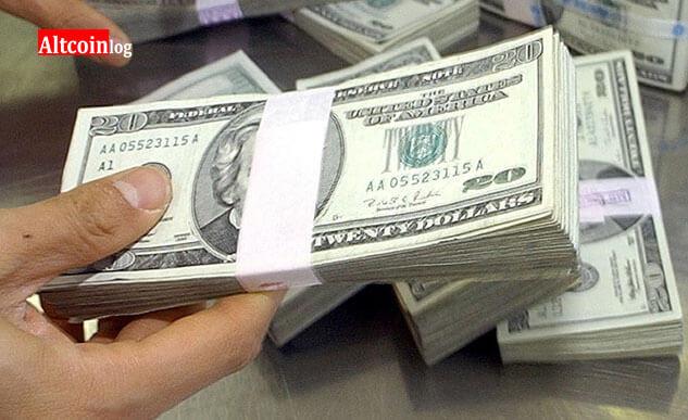 дать деньги в займ под проценты