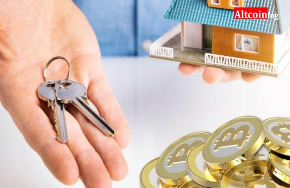 Недвижимость биткоин коммерческая недвижимость в дубае аренда
