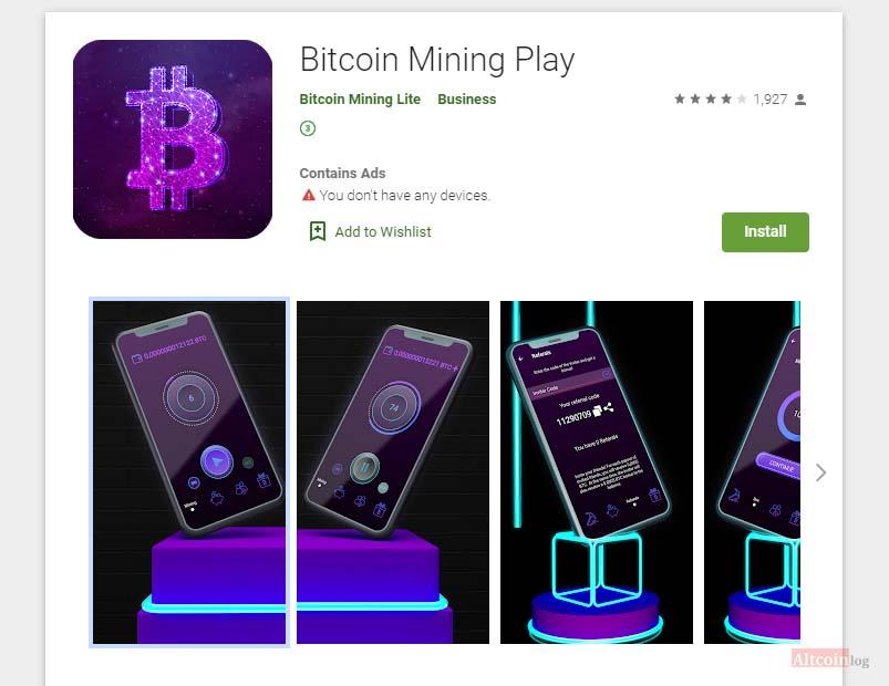 care este cel mai bun miner bitcoin