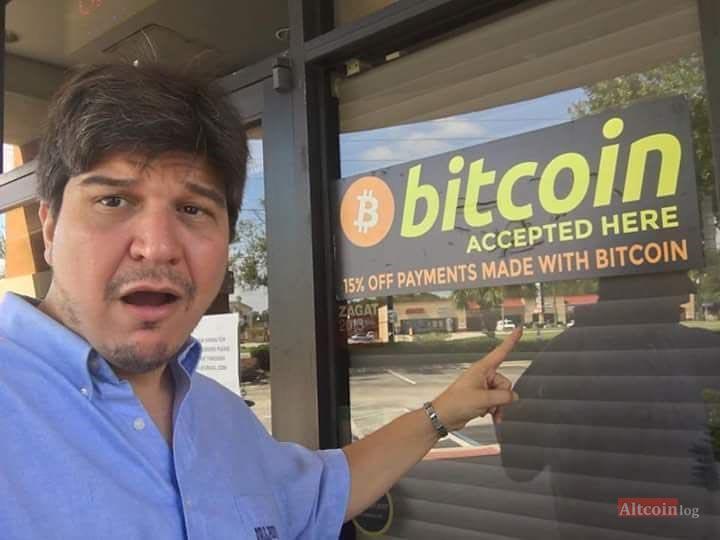 trebuie să facă bani acum online scurtează bitcoin o idee bună
