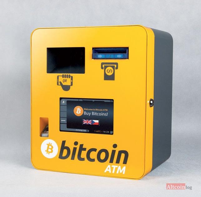 puteți obține bilete mega milioane online scurtează bitcoin o idee bună