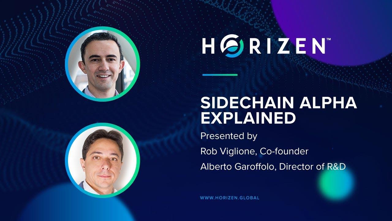 Что такое криптовалюта Horizen (ZEN): майнинг, курс, кошельки