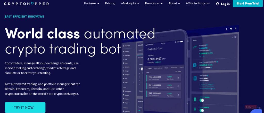 keressen bitcoint android segítségével