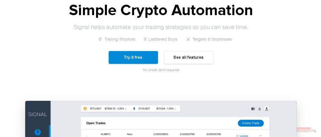 povjerenje ulaganja u bitcoin poraste za 41% ... zašto? visokofrekventni trgovački bitcoin bot