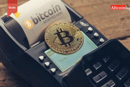 locuri pentru a petrece bitcoin
