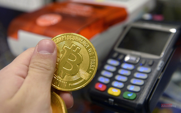 gdje ro ulažu u bitcoin trebate li ulagati u više kriptovaluta