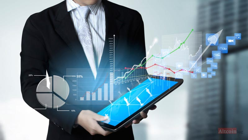 Как инвестировать в биткоин в 2021 году: методы вложения средств и чего от этого ожидать