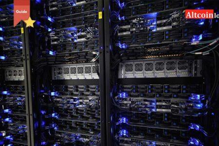 сервисы регистрации доменов рейтинг